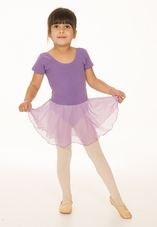 Ballet Outfit with Premium Shoes